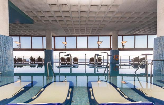 фотографии Gloria Palace Amadores Thalasso & Hotel изображение №20