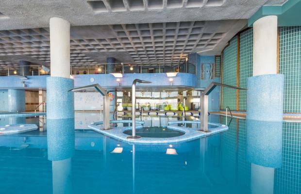 фото отеля Gloria Palace Amadores Thalasso & Hotel изображение №13