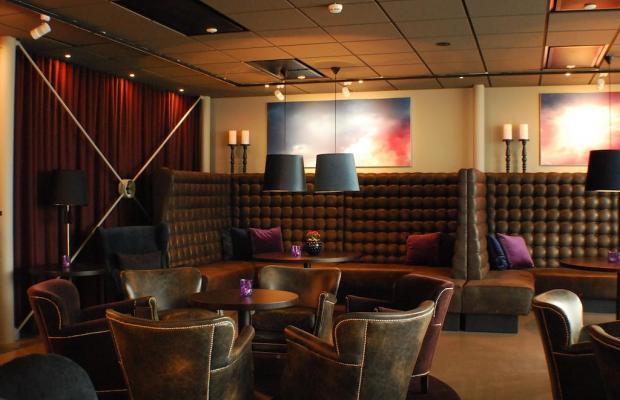 фото отеля Scandic Arvika изображение №65