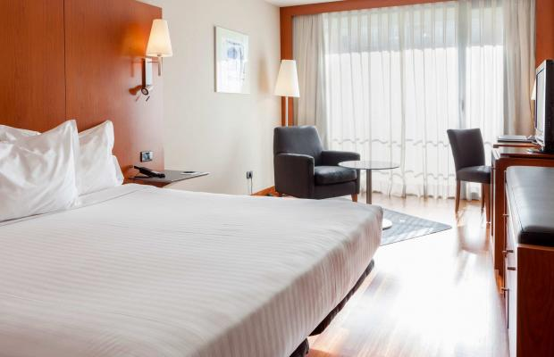 фото AC La Rioja by Marriott изображение №22