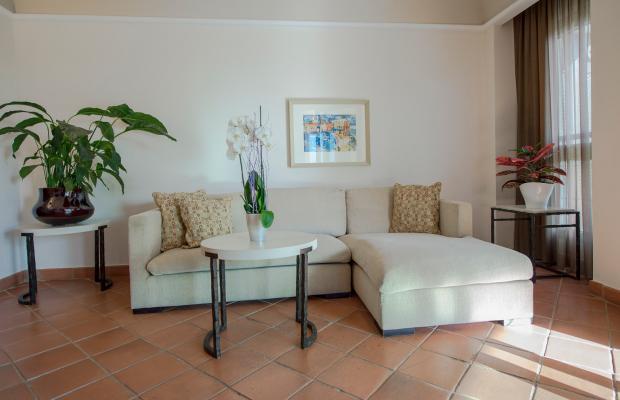 фотографии отеля InterContinental Mar Menor Golf Resort and Spa изображение №55