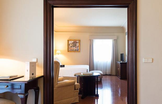 фото Hotel Santa Catalina изображение №6