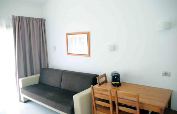 фото отеля Santa Clara изображение №21