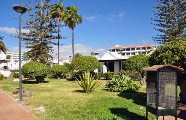 фото Santa Clara изображение №6