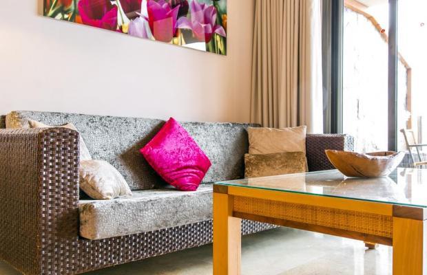 фото отеля Serenity Amadores изображение №25