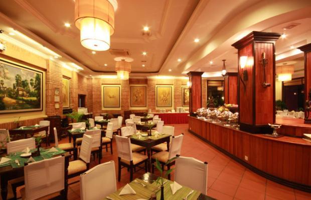 фото отеля Apsara Holiday изображение №17
