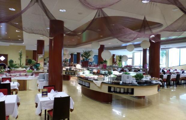 фото отеля Blaucel изображение №17
