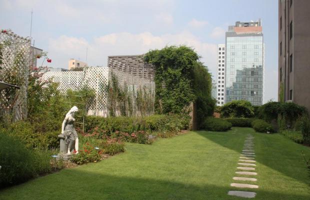 фото Sejong изображение №54
