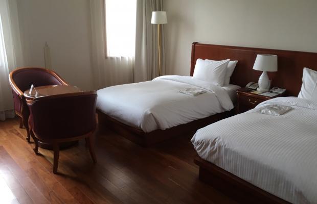 фото отеля Sejong изображение №13