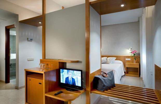 фотографии отеля Bon Retorn изображение №11