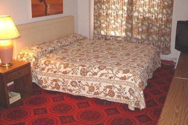 фото отеля Hotel Carter изображение №13