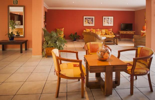 фото Apartamentos Amazonas (ex. Sunsuites Amazonas) изображение №14