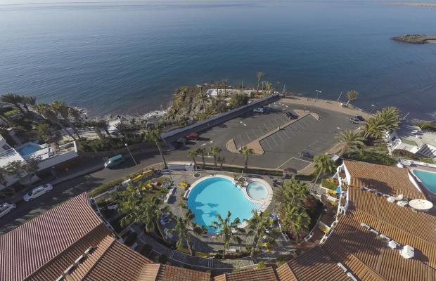 фото отеля Sunsuites Carolina изображение №13