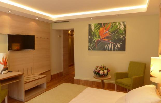 фотографии Bull Hotel Costa Canaria & Spa (ех. Iberostar Costa Canaria) изображение №28