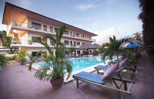 фото отеля Beach Club Resort изображение №9