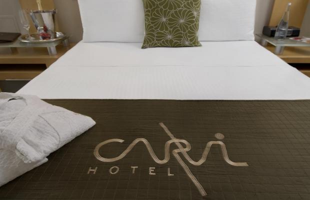 фото Carvi Hotel New York изображение №10
