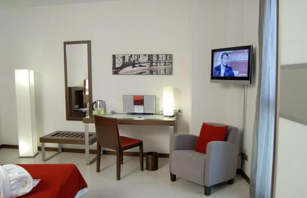 фото отеля Ciutat de Girona изображение №25