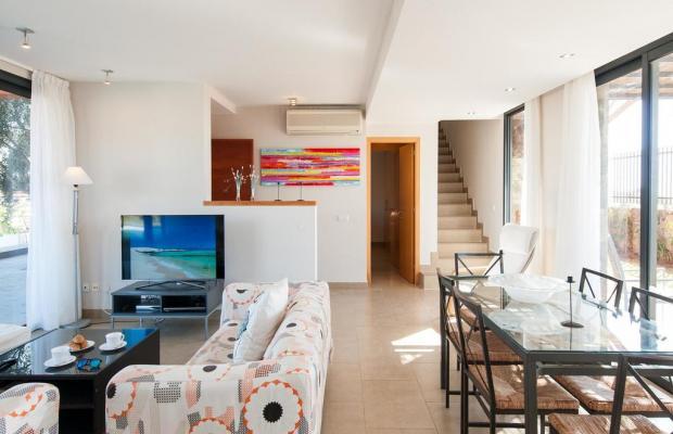 фотографии Villas Salobre изображение №8
