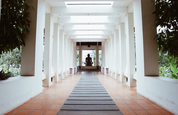 фотографии Royal Angkor Resort & Spa изображение №8