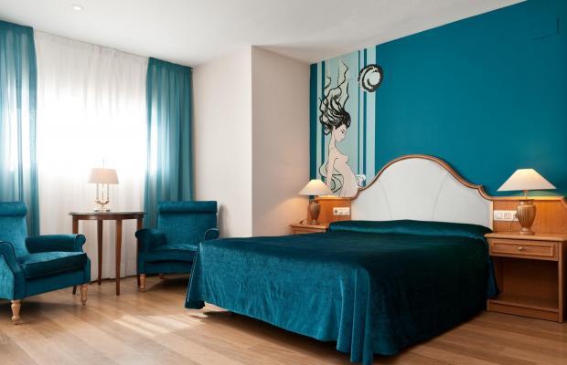 фото отеля Monica изображение №29