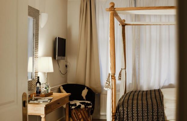фото отеля Bertrams Hotel Guldsmeden изображение №13