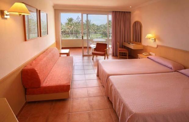 фотографии IFA Interclub Atlantic Hotel изображение №16