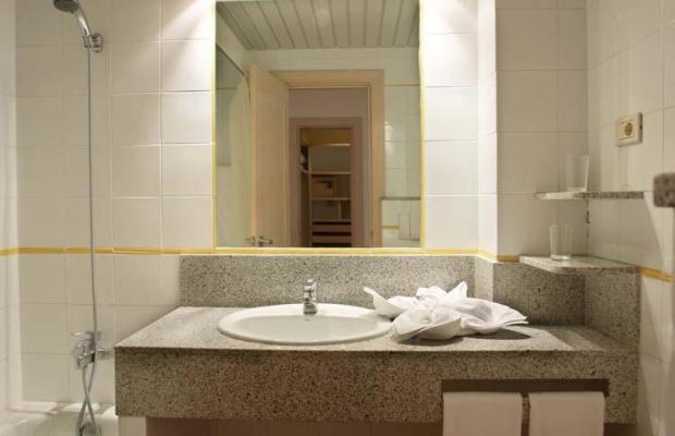 фотографии IFA Interclub Atlantic Hotel изображение №12