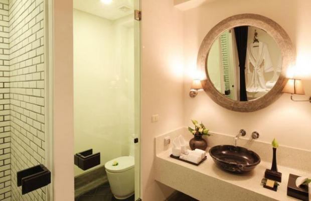 фото отеля Royal Bay Inn Angkor Resort (ex. Day Inn Angkor Resort) изображение №5