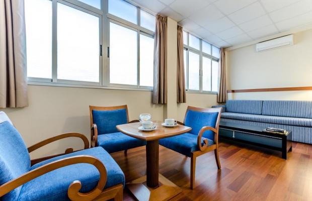 фото отеля Alisios Canteras (ех. Igramar Canteras) изображение №21