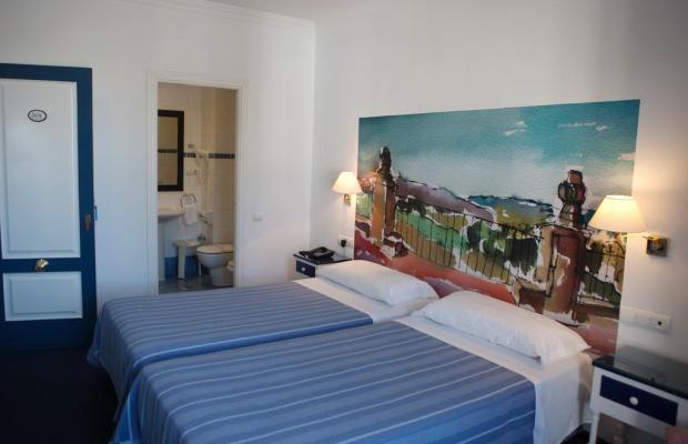 фото Hotel Polo (ex. IGH Polo) изображение №30