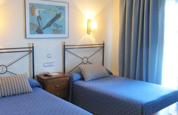 фото отеля Costa Brava Hotel изображение №25