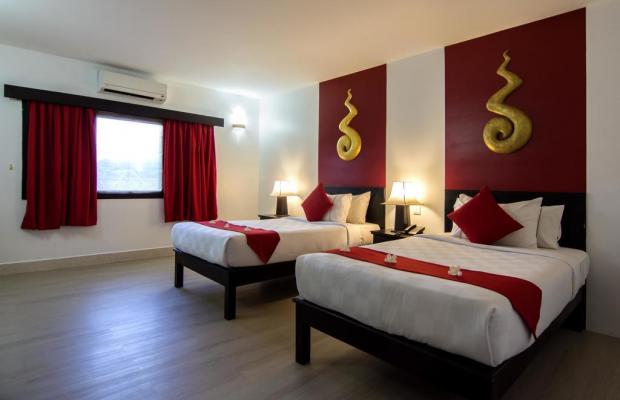 фото Siddharta Boutique Hotel изображение №14