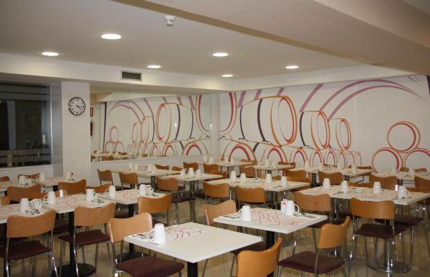 фото отеля Palacios изображение №13