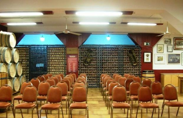 фото отеля Palacios изображение №9