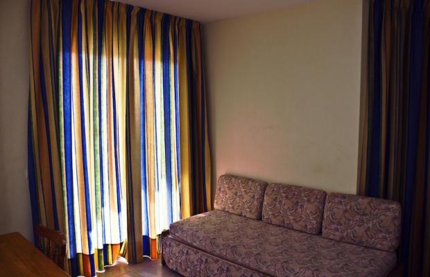 фотографии отеля Click Benidorm Apartments Playamar изображение №3