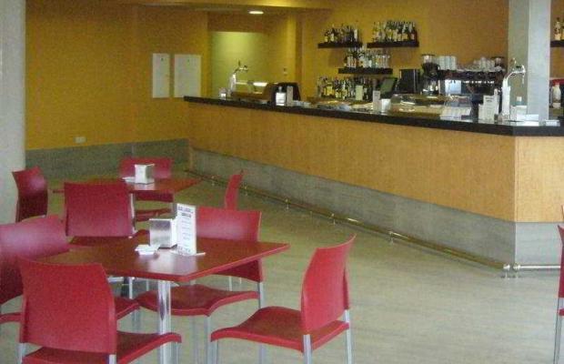 фото отеля Alfinden изображение №5