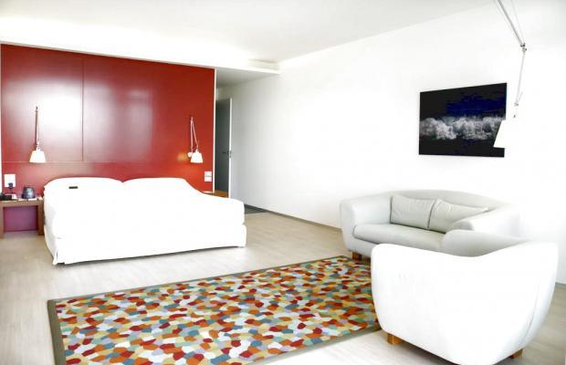 фото отеля DoubleTree by Hilton Hotel Emporda & SPA изображение №25