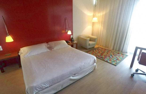 фото DoubleTree by Hilton Hotel Emporda & SPA изображение №18