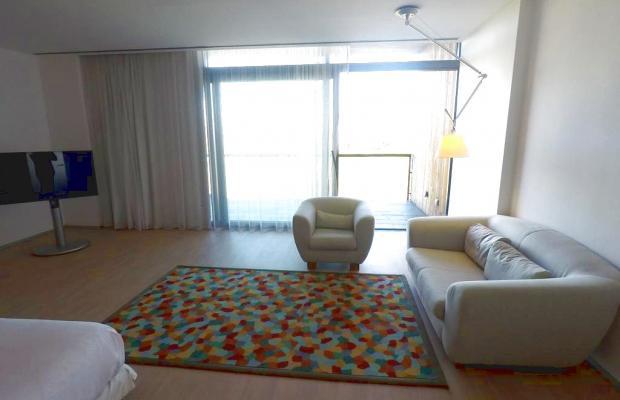 фото DoubleTree by Hilton Hotel Emporda & SPA изображение №10