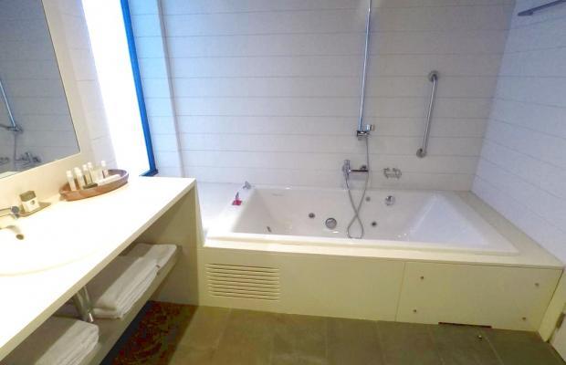 фото DoubleTree by Hilton Hotel Emporda & SPA изображение №2