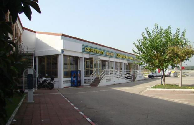 фото отеля Daurada Park изображение №17