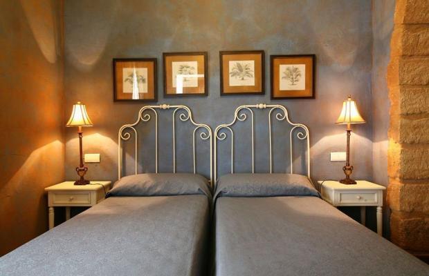 фото отеля La Casona de Calderon изображение №41