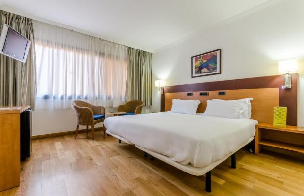 фото отеля Hotel Exe Las Canteras изображение №33