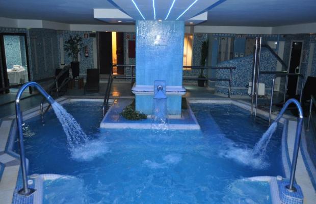 фотографии Hotel Exe Las Canteras изображение №32