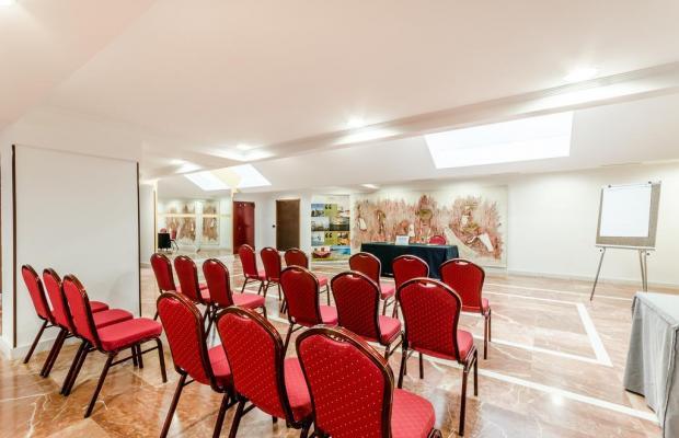 фото отеля Hotel Exe Las Canteras изображение №5