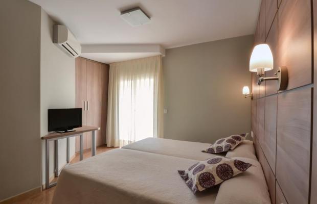 фото отеля Fonda El Cami изображение №13