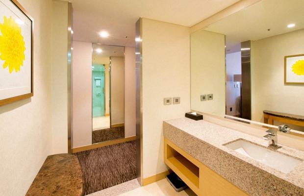 фотографии отеля Stanford Hotel Seoul изображение №23