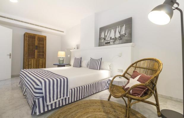 фото Marina Suites изображение №30