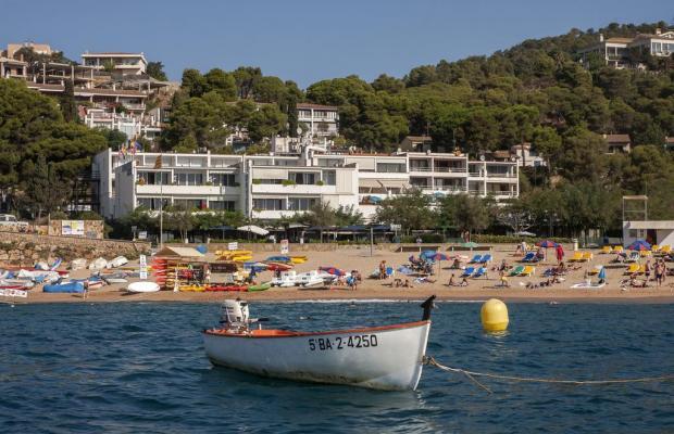 фотографии Golden Mar Menuda (ех. Best Western Hotel Mar Menuda) изображение №16