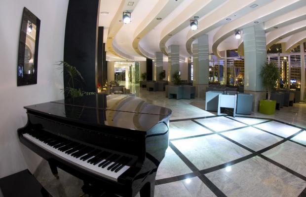 фотографии отеля LTI Paradise Valle Taurito изображение №3